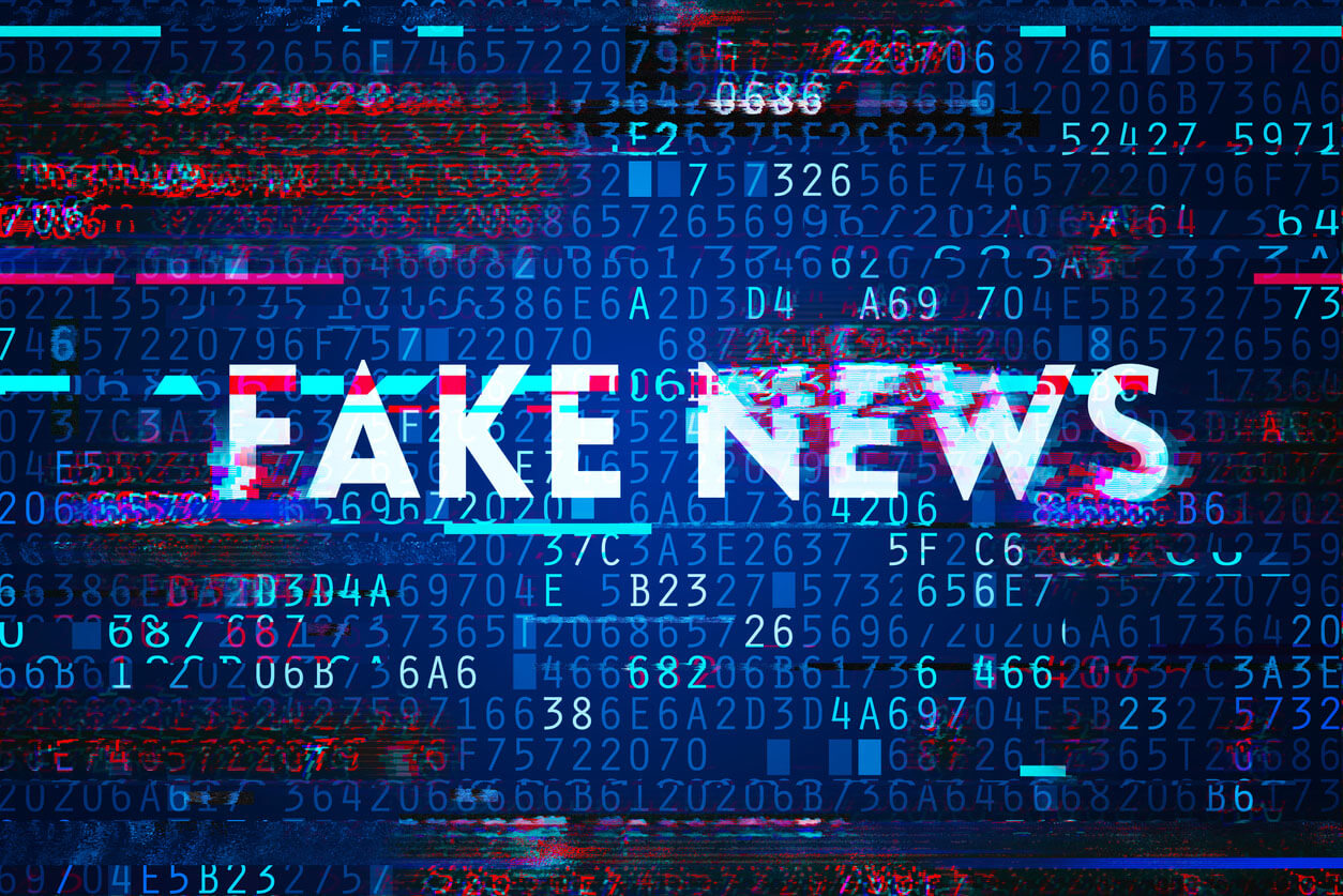 'Fake News' and the Future of Democracy