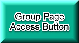 Group Page Access Button